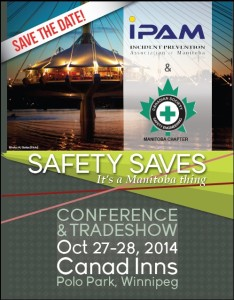 IPAM CSSE Safety Saves Conference
