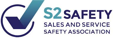 S2 Safety Logo