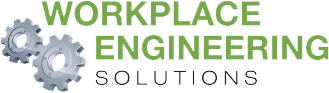 Workplace Engineering Solutions - Machine Safety Certification - Winnipeg, Manitoba